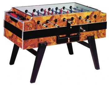 Foosball Table Football hire